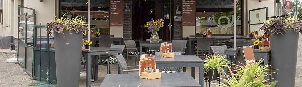 Hotel Restaurant 'de Posthoorn'